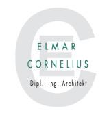 Architekturbüro Cornelius